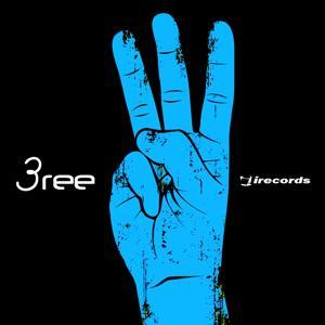 3REE (Blue Edition)