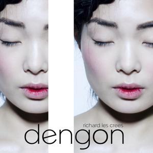 Dengon