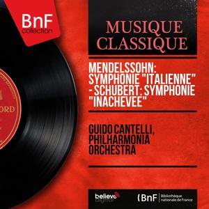 Mendelssohn: Symphonie
