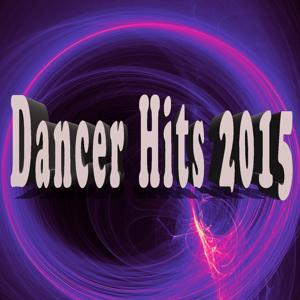 Dancer Hits 2015
