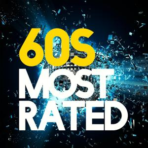 60s Most Rated