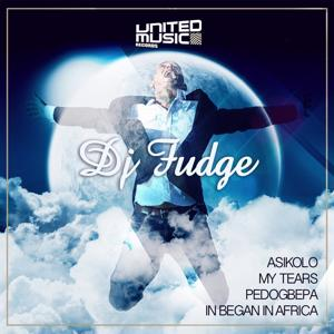 United Music Records Presents DJ Fudge