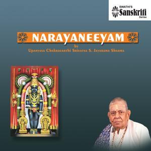 Narayaneeyam (Live)