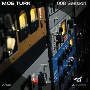 008 Session