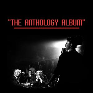 The Anthology Album