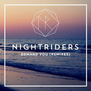 Demand You (Remixes)