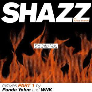So into You, Vol. 1 (Remixes)