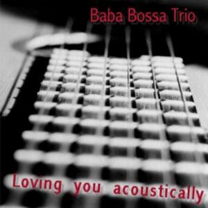 Loving You Acoustically
