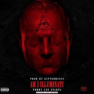 Am I Illuminati