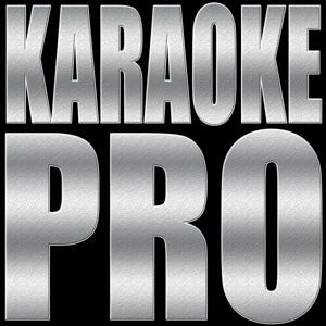 I'm Comin Over (Originally Performed By Chris Young) [Karaoke Instrumental]