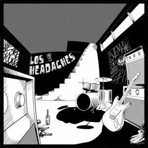Los Headaches