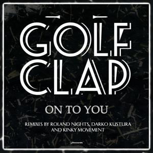 On to You (Remixes)