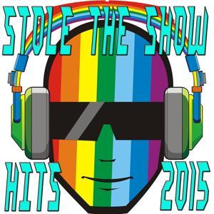 Stole The Show Hits 2015