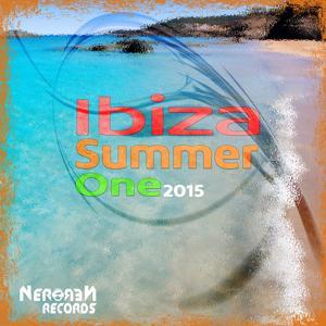 Ibiza Summer One 2015