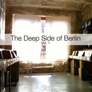 The Deep Side of Berlin, Vol. 1