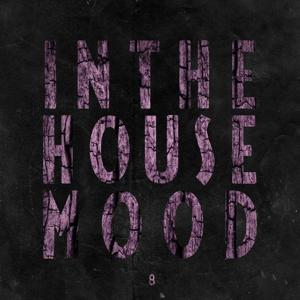 In the House Mood, Vol. 8