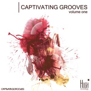 Captivating Grooves, Vol. 1