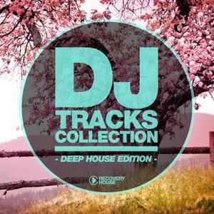DJ Tracks Collection - Deep House Edition