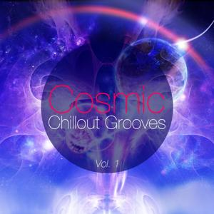 Cosmic Chillout Grooves, Vol. 1