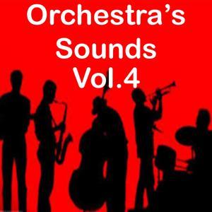 Orchestra's Sounds, Vol. 4
