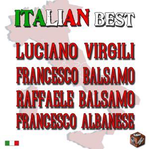 Italian Best