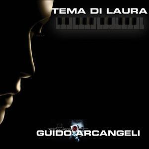 Tema di Laura