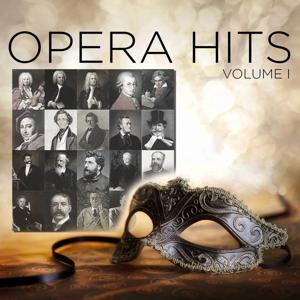 Opera Hits, Vol. 1