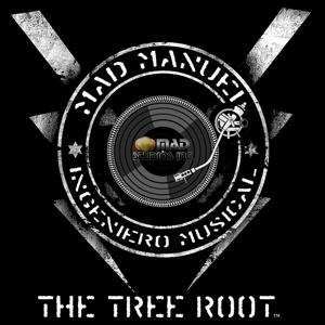 Mad Manuel - The Tree Root