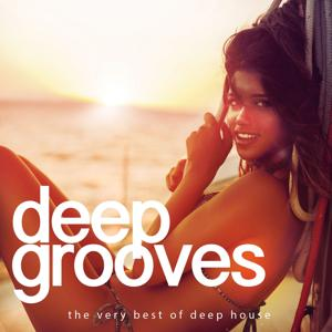 Deep Grooves - Ibiza, Vol. 1 (The Very Best of Deep House)