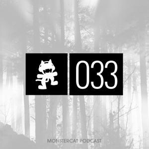 Monstercat Podcast EP. 033
