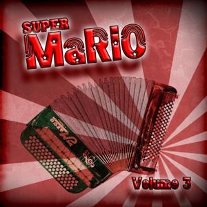 Super Mario, Vol. 3