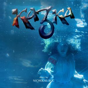 Kazka (Original Ballet Score)