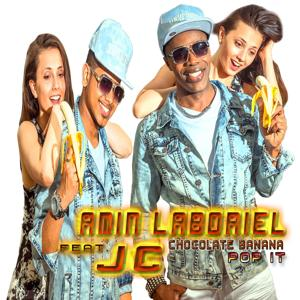 Chocolate Banana Pop It (feat. Jc)