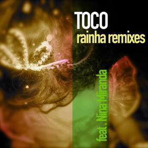 Rainha Remixes