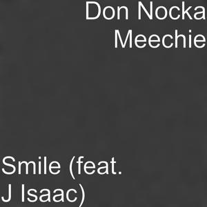 Smile (feat. J Isaac)