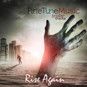Trailer Tracks: Rise Again
