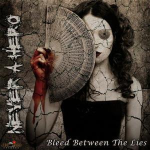Bleed Between the Lies