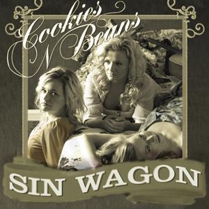 Sin Wagon