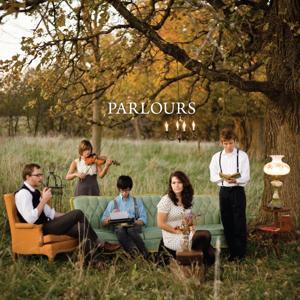 Parlours