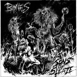 Sons of Sleaze
