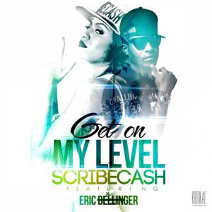 Get on My Level (feat. Eric Bellinger)