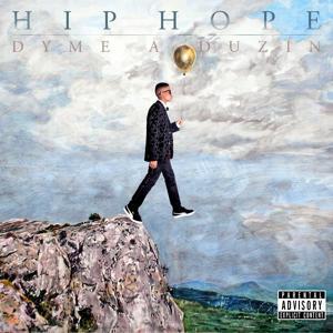 Hip Hope