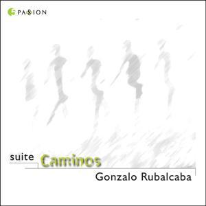 Suite Caminos