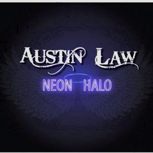 Neon Halo