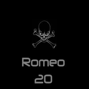 Romeo 20