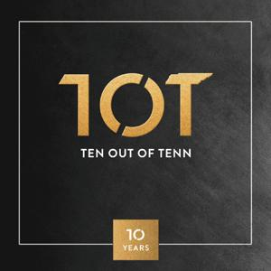 Ten out of Tenn: 10 Years