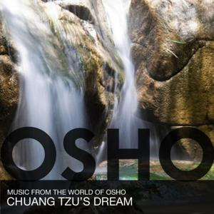 Chuang Tzus Dream