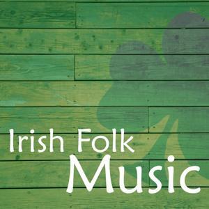 Irish Folk Music