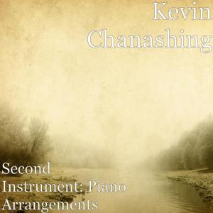Second Instrument: Piano Arrangements