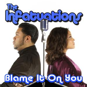 Blame It on You